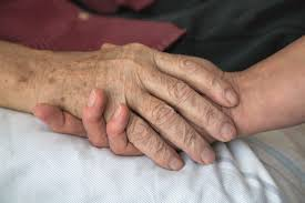 Palliative Care: Why Are You Referring Me ToDie?