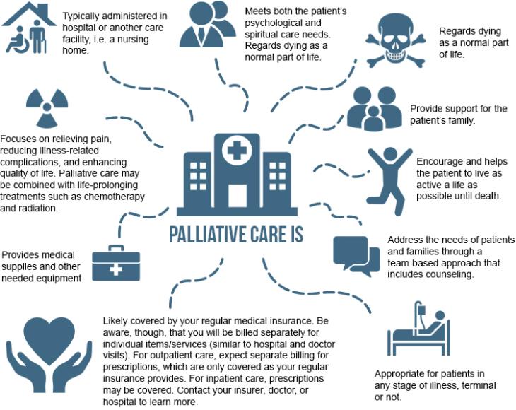 palliative-care-graph.jpg