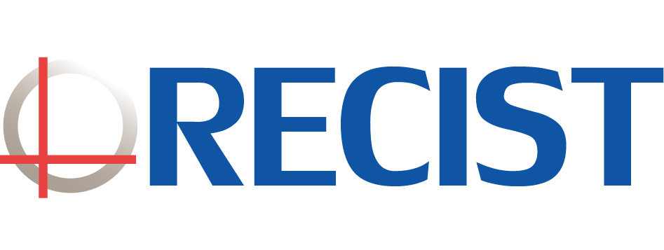 RECIST-logo-v3.2.png