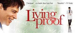 livingproof.jpg