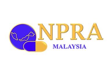 NPRA.jpg