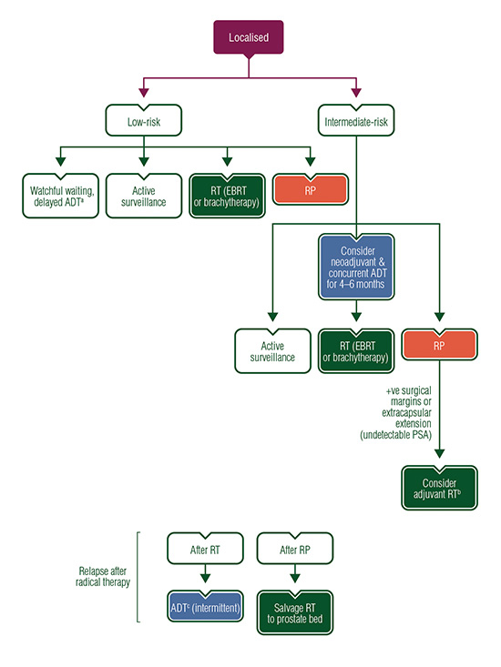 Genitourinary-Cancers-Treatment-Algorithms-Treatment-of-Localised-Disease.jpg